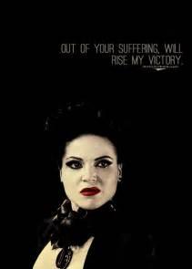 Evil Queen Quotes. QuotesGram