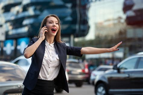 formation cadre femme cadeaux high tech pour femme d affaires connect 233 e cdm