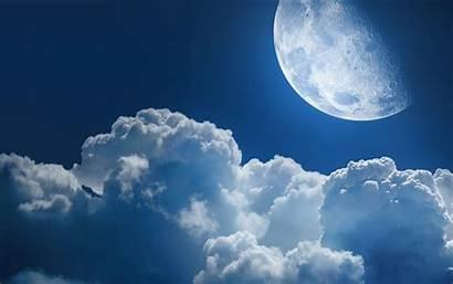 Moon Wallpapers Albums Desktop Backgrounds Pc Romantic