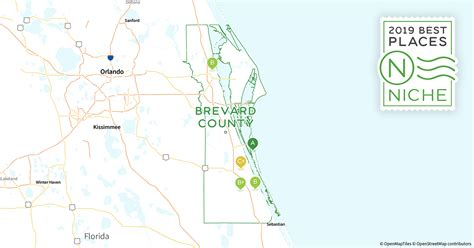 places raise family brevard county fl niche
