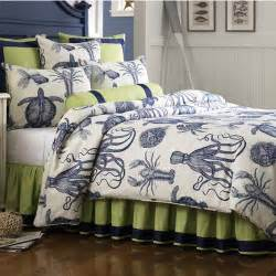 nautical bedding huge sale on nautical bedding sets home decorating co