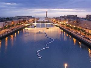Piscine Le Havre : hotel pas cher le havre ibis styles le havre centre ~ Nature-et-papiers.com Idées de Décoration