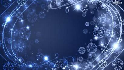 Desktop Themes Backgrounds Winter Christmas Theme Background