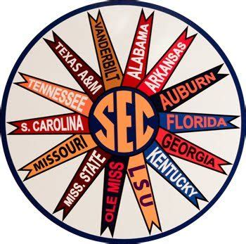 what is sec sec may switch some permanent opponents for 2013 football schedule al com