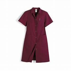 Blouse De Travail Homme : blouse de travail homme ~ Dailycaller-alerts.com Idées de Décoration