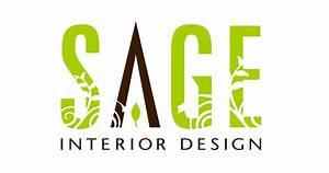 Create interior designer logo joy studio design gallery for Interior decorator logo