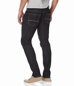 Aeropostale Mens Rivington Skinny Fit Jeans | eBay