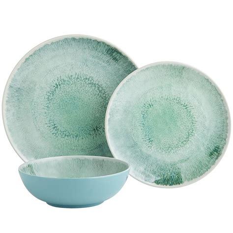 melamine dinnerware sets dinnerware melamine dinnerware sets clearance melamine dinnerware sets clearance melamine
