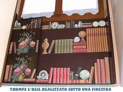 libreria brico alla conquista web bricolage e materiale di recupero
