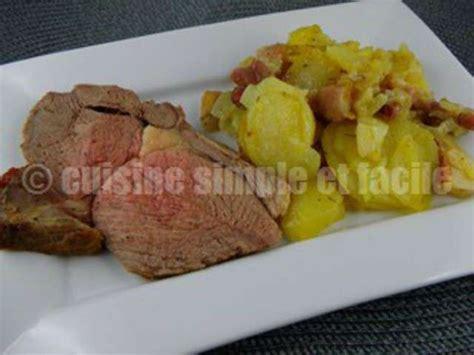 cuisine simple 28 cuisine simple et facile 28 images recettes d
