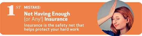 Flexible life insurance coverage through the nea members insurance trust helps provide insurance protection for your loved ones should the unthinkable happen to you. Avoid These 5 Money Mistakes | NEA Member Benefits