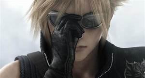 Steam Version Of Final Fantasy 7 Leaked Neoseeker