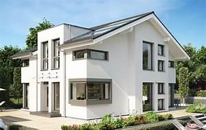 Bien Zenker Schlüchtern : bien zenker musterhaus concept m 172 in k ln frechen ~ Frokenaadalensverden.com Haus und Dekorationen
