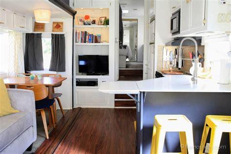 tips  downsizing   tiny house  noshery
