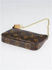 louis vuitton limited edition monogram canvas trunks