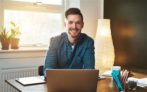 14 Daily Habits For Business Owners To Achieve Success. Resume Search Engine. What To Put On A Resume. Responsibility Of A Server On Resume. Sample Resume Of Manual Tester. How To Make A Talent Resume. Entry Level Finance Resume. Reporter Resume. Bookkeeping Resume