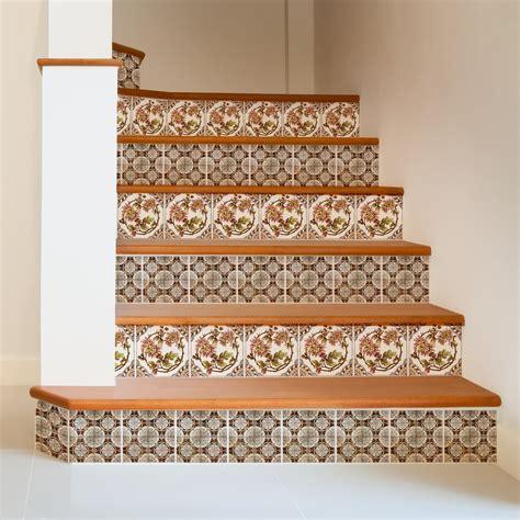 adesivo per piastrelle adesivi c per parete o pavimento 14 soluzioni per un