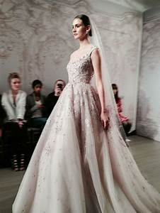 monique lhuillier wedding dress With monique wedding dresses price