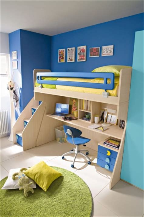 childrens bunk beds with desk bunk beds with staircase and under desk