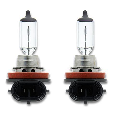 sylvania low beam headlight bulb 2003 2016
