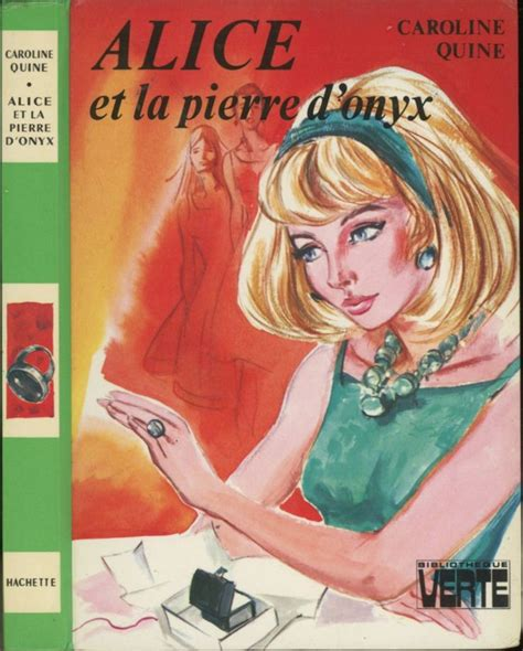 jean louis keene 32 best images about biblioth 232 que rose verte on pinterest