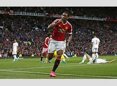 1920X1080 Wallpaper Manchester United 2016 WallpaperSafari