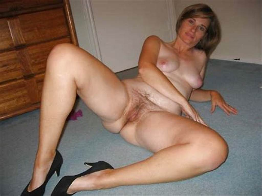 #Amateur #Hairy #Pussies