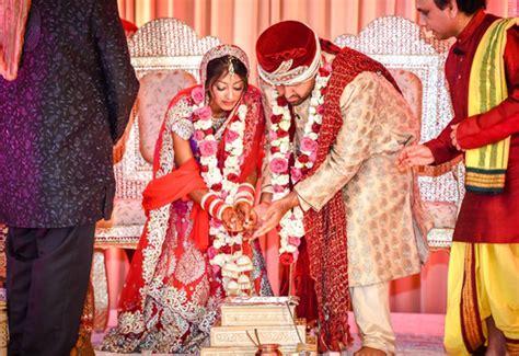 jat pre wedding rituals feel  essence  ethnicity