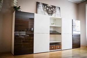 Ikea Möbel Einrichtungshaus Nürnberg Fürth : sideboard in f rth ikea m bel kaufen und verkaufen ber private kleinanzeigen ~ Orissabook.com Haus und Dekorationen