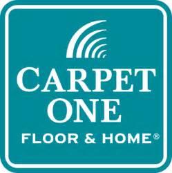 floor and decor logo beautiful design made simple home decor and design