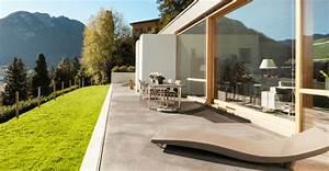 Faire Une Terrasse En Dalle : quelles tapes pour poser sa terrasse en dalles sur plots ~ Voncanada.com Idées de Décoration