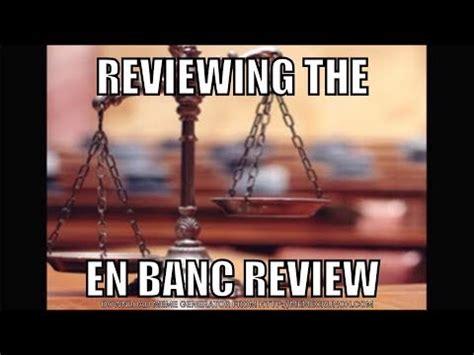 Brendan Dassey En Banc Review A Closer Look Segment 5