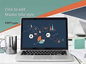 Background Of Powerpoint Presentation Free Download Free Notebook Infographic Design Powerpoint Template
