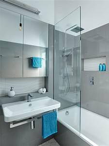 Tub Shower Combo Ideas Bathroom Contemporary With Bathroom