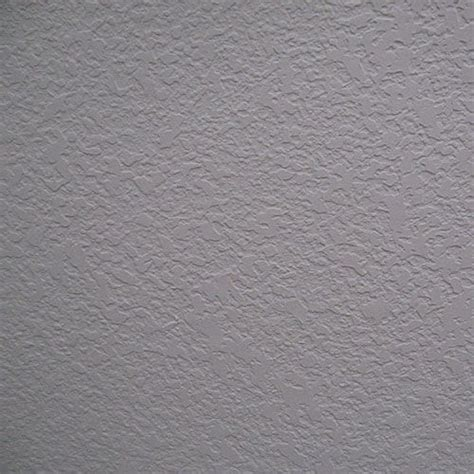 Ceiling Texture Types by Machine Brocade Texture Knockdown Drywall Texture