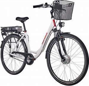 E Bike Auf Rechnung Kaufen : telefunken alu city e bike 28 zoll 7 gang shimano nexus nabenschaltung rc657multitalent ~ Themetempest.com Abrechnung