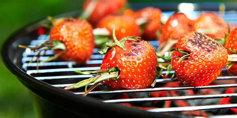 food for barbecue 8 surprisingly delicious bbq food ideas