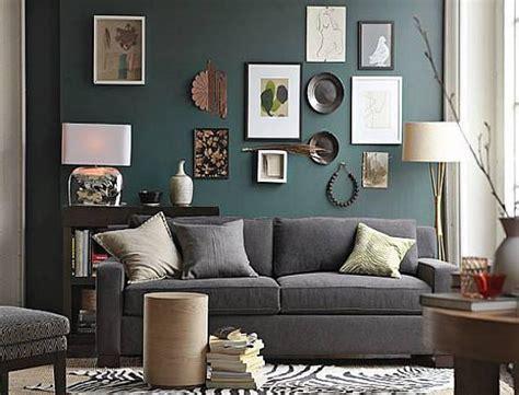 livingroom wall decor wall groupings 5280 custom framing