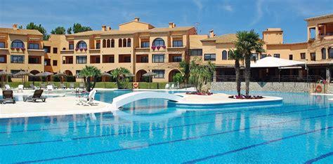Costa Resort by La Costa Golf Resort Hotel A Pals Costa Brava