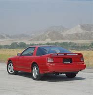 Best Toyota Supra Ideas And Images On Bing Find What You