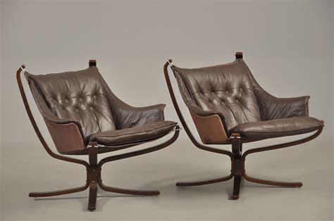 fauteuil de bureau cuir vintage fauteuil de bureau anglais en cuir