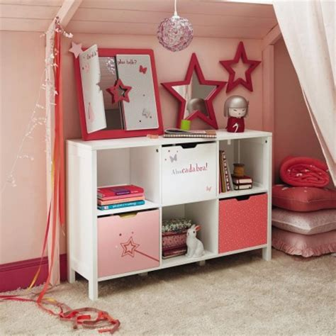 meuble bas chambre meuble de rangement chambre fille mobilier et meuble