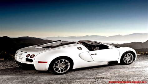 Bugatti Veyron White And Black by Bugatti Veyron Sport White Background Amazing