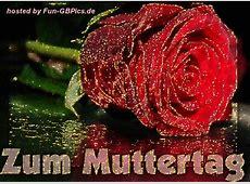 Muttertags Pinnwand Bilder Grüße Facebook BilderGB