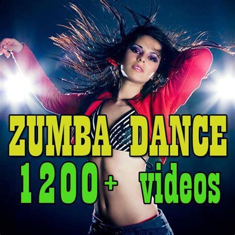 zumba dance apkpure upgrade internet fast using app save