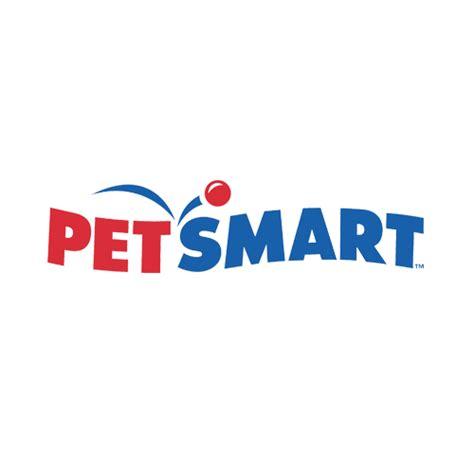 petsmart coupons promo codes deals  groupon