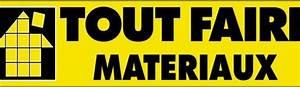 Catalogue Tout Faire Materiaux : march 2016 c ble lectrique cuisini re vitroc ramique ~ Dailycaller-alerts.com Idées de Décoration