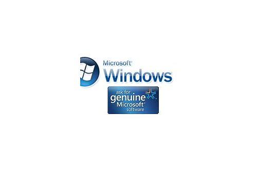 baixar gratis genuíno windows 7 remove wga