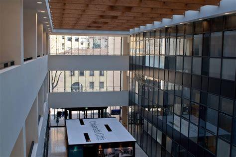 Dipartimento Di Lettere E Filosofia dipartimento di lettere e filosofia universit 224 di trento