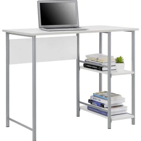 student desk walmart 69 best images about houseware wishlist on